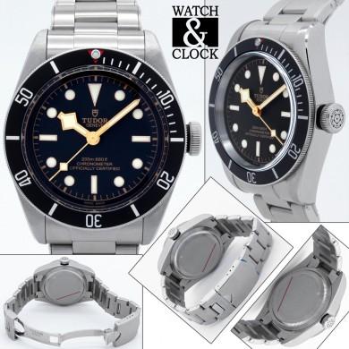 Tudor Black Bay 79230N