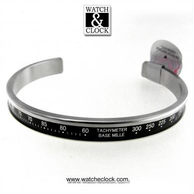 """Bracelet """"Black"""""""