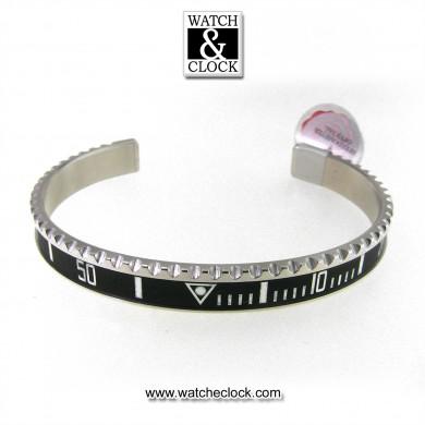 """Bracelet """"Black"""" Sub"""