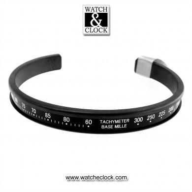 """Bracelet Black """"Black"""""""