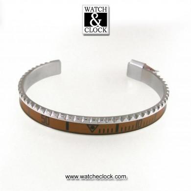 "Bracelet ""Brown"""