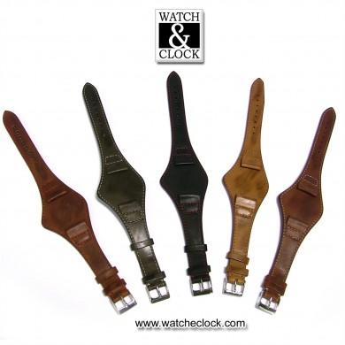 Cinturino Pelle 1