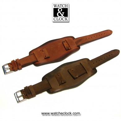 Leather Strap 2