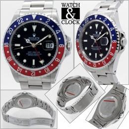 Rolex GMT 16700