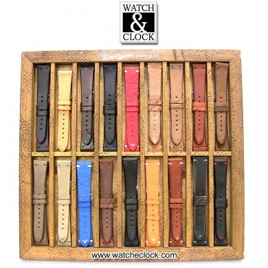 Cinturino Pelle Vintage 6