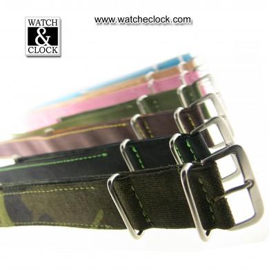 Strap - Cinturino Cordura