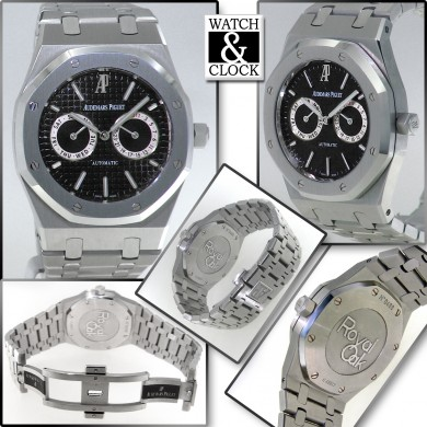 Audemars Piguet Royal Oak 26330