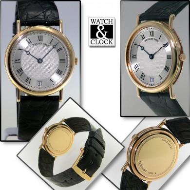 Breguet Classic 1059A