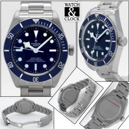 Tudor Fifty‑Eight 79030B